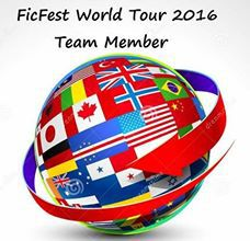 team-member-badge-2016