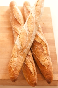 baguettes_-_stonesoup